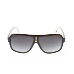Óculos Solar CARRERA 1001/S 80S9O 62-11 140