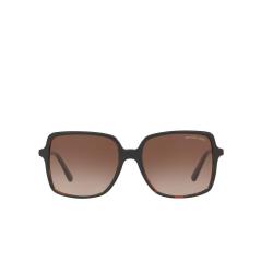 Óculos Solar MICHAEL KORS MK 2098U 378113 56-17 140 3N
