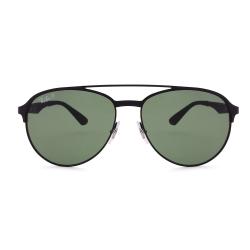 Óculos Solar Ray-Ban RB3606 186/9A 59-16 145 3P