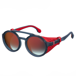 Óculos Solar CARRERA 5046/S IPQUZ 49-24 135