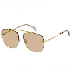 Óculos Solar Tommy Hilfiger TH 1574/S J5G70 59-14 140