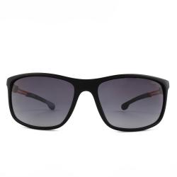 Óculos Solar CARRERA 4013/S 0039O 62-17 130