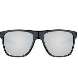 Óculos Solar Oakley CROSSRANGE OO9360-0758 58-17 137