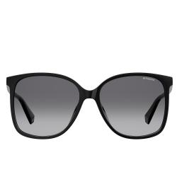 Óculos Solar POLAROID PLD 6096/S 807WJ 57-16 140 109 3 Z