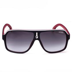 Óculos Solar CARRERA 1001/S BLX9O 62-11 140