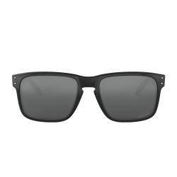 Óculos Solar OAKLEY HOLBROOK OO9102-E155 57-18 137