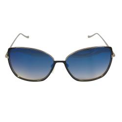 Óculos Solar Ana Hickmann AH3155 02A 59-15 140 3N