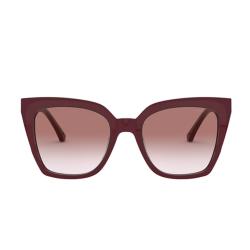 Óculos Solar EMPORIO ARMANI EA 4127 5744/8D 53-20 140 2N