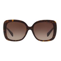 Óculos Solar MICHAEL KORS MK 2081 300613 56-17 140 3N