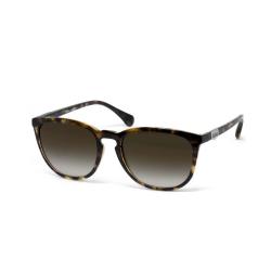 Óculos Solar KIPLING KP4047 E740 55-18 140 3N