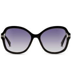 Óculos Solar POLAROID PLD 4068/S 807WJ 55-17 140 3