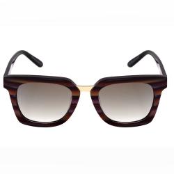 Óculos Solar EVOKE For You DS5 H01 Colorido 52-22 145