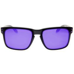 Óculos Solar OAKLEY HOLBROOK 009102-26 57-18 137