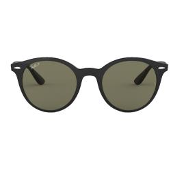 Óculos Solar Ray-Ban RB4296 601-S/9A 51-21 150 3P