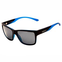 Óculos Solar SPEEDO UNDERCUT 2 H01 59-17 140 3P