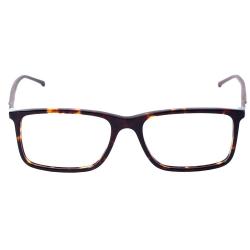 Masculino   óculos de grau   - Óculos de Grau e Sol 9358af8174