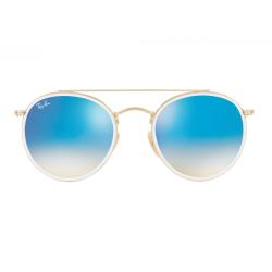 Óculos Solar Ray-Ban RB3647-N 001/40 51-22 145 3N