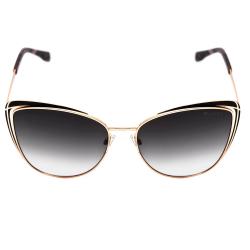 Óculos Solar BULGET BG3250 09A 58-15 140 2N