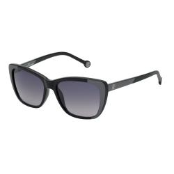 Óculos Solar Carolina Herrera SHE649 55-17 COL.0T29 140