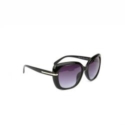 Óculos Solar ATITUDE AT5404 A01 56-16 140 3N