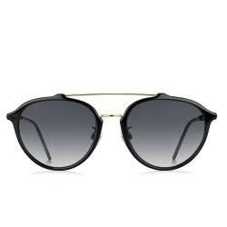 Óculos Solar Tommy Hilfiger TH 1618/F/S 8079O 54-21 150 V