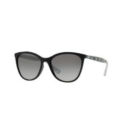 Óculos Solar KIPLING KP4050 F303 57-18 145 2N