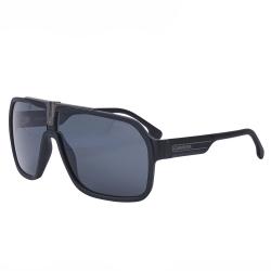 Óculos Solar CARRERA 1014/S 0032k Mascara - Preto 64-10 135