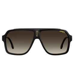 Óculos Solar CARRERA 1030/S 807HA 62-11 140