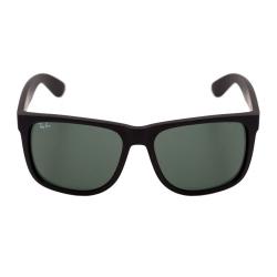 Óculos Solar Ray-Ban JUSTIN RB4165L 622/71 57-16 145 3N