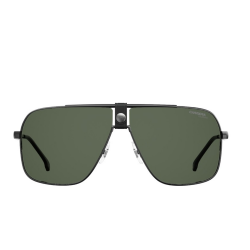 Óculos Solar CARRERA 1018/S V81UC 63-11 145 V Polarizado