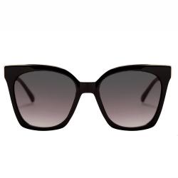 Óculos Solar ATITUDE AT5425 A01 55-17 143 3N