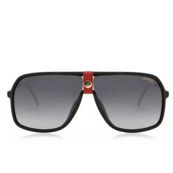Óculos Solar CARRERA 1019/S Y119O 64-10 140 V