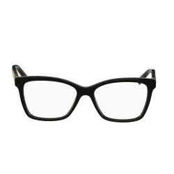 Feminino     - Óculos de Grau e Sol 42e0989833