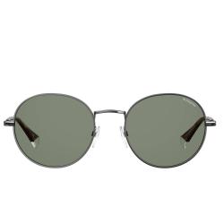 Óculos Solar POLAROID PLD 2093/G/S KJ1UC 54-20 145 010 3 Z