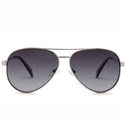 Óculos Solar POLAROID PLD 6069/S/X 6LBWJ 61-12 140 3 Z