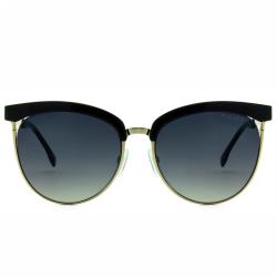 Óculos Solar BULGET BG5114 A01 57-17 145 3N