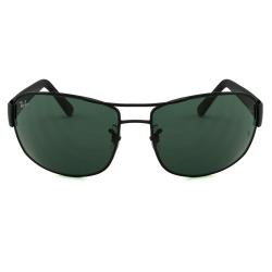 Óculos Solar Ray-Ban RB3503L 006/71 66-15 130 3N