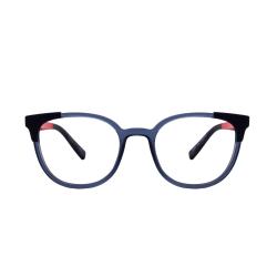Masculino     - Óculos de Grau e Sol 03f31d8a43