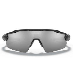 Óculos Solar OAKLEY RADAR 9208-5236 Curvado - Preto 128