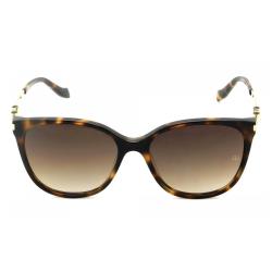 Óculos Solar Ana Hickmann AH9274 G21 53-16 145 3N