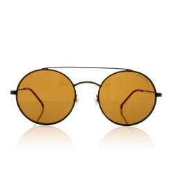 Óculos Solar CARRERA 2004T/S 00370 51-19 135