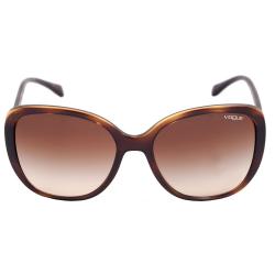 Óculos Solar VOGUE VO5154-SB W65613 56-18 135 3N