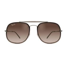 Óculos Solar Ray-Ban RB3583-N 004/13 58 16 3N
