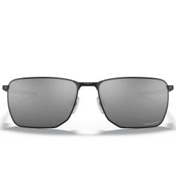 Óculos Solar OAKLEY EJECTOR 4142-0158 Quadrado - Preto 58-16 139