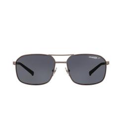Óculos Solar Arnette KALLIO  3079-706/81 56-16 3P