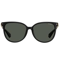 Óculos Solar POLAROID PLD 4076/F/S 807M9 58-15 145 039 3 Z