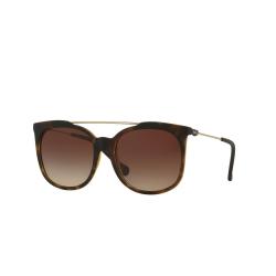 Óculos Solar KIPLING KP4053 F600 55-17 140 3N