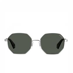 Óculos Solar POLAROID PLD 6067/S 53-19 145 3