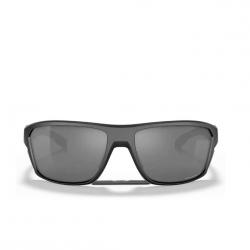 Óculos Solar Oakley OO9416-2464 64-17 132 Curvado - Preto - Polarizado