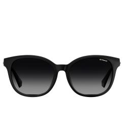 Óculos Solar POLAROID 4089/F/S 807WJ 55-17 145 030 3 Z